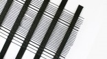 ACEGrid® GN- PET woven geogrid with durable and environmentally friendly coating