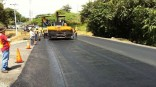 Delay occurrence of surface cracks and extend service life of road