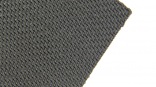 ACETex® PP- Polypropylene woven geotxtile with excellent filtration characteristics