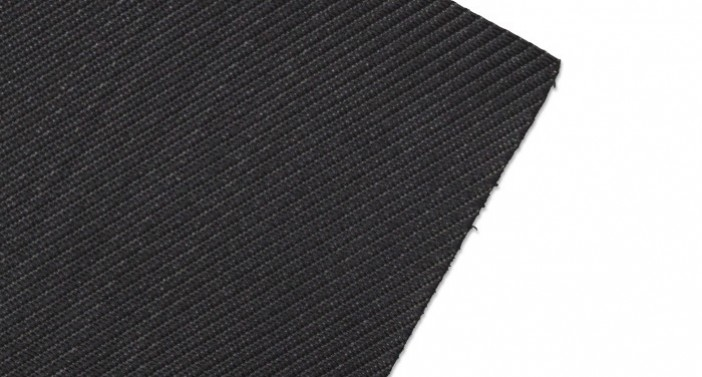 ACETex® ES- PP woven geotextiles with high tensile strength and low elongation
