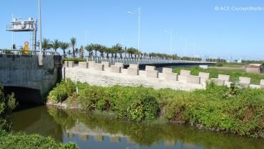 Drainage System Renewal , Fongshan, Kaohsiung